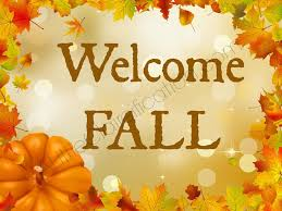 Fall Images Free Welcome Fall 21 Free Printables For September A Little