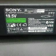 sony tv adapter. adaptor adapter tv led sony bravis 32 40 sony tv adapter