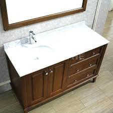 home depot custom vanity top. Custom Vanity Top Home Depot Vanities Ideas Centre Hobart Improvement Diy In