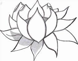 Images Of Simple Cute Drawings Barceloturkey