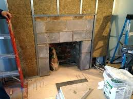 fireplace insulation large size of insert cover majestic gas conversion propane exquisite ideas insulated fireplace fireplace