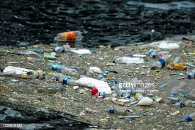 26,232 Plastic Waste Photos and Premium High Res Pictures - Getty Images