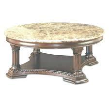 granite coffee table. Granite Coffee Table