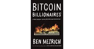 As of today we have 78,716,792 ebooks for you to download for free. Bitcoin Billionaires Free Book Pdf Download Carlos Aponte Jr