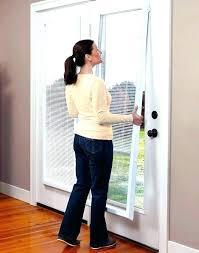 blinds between glass door inserts french door glass insert blinds between glass door inserts amazing for blinds between glass door