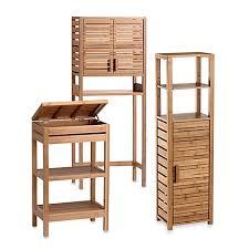 bamboo bathroom vanities. artistic bamboo bathroom furniture of cabinet vanities
