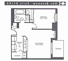 tiny home plans no loft unique house plans with a loft inspirational open concept floor plans