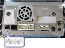 2017 toyota rav4 radio wiring diagram wiring diagram and hernes toyota rav4 wiring diagram stereo maker