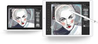 use your favorite mac creative tools on your ipad