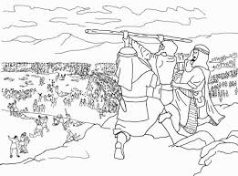 Scripture Coloring Pages Awesome Christian Coloring Books Lovely