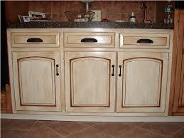 Distressed Bathroom Cabinet Black Distressed Bathroom Cabinets Modern Bathroom Diy