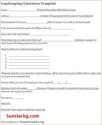 Free Contract Template Dj Club – Amedi