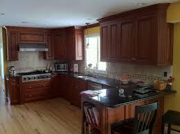 Wood Mode Cabinet Hinge And Adjustment Better Kitchens Inside - Better kitchens