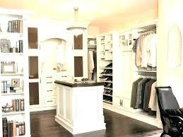 Bathroom And Walk In Closet Designs Best Decorating Ideas