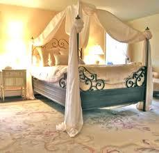 elegant canopy beds – signaturepoolservice.info