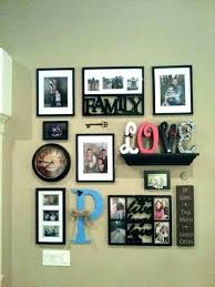 photo wall collage wall collage frames picture collage frames wall picture collage ideas collage wall ideas photo wall collage picture frame