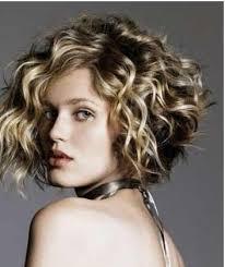 Curly صالون العناية بالجمال