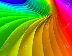 colour paper pacific office one of leading office supply company best color papers