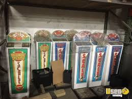 How Much Does A Vending Machine Weigh Inspiration Weight Fortune Scales Impulse Machines For Sale In Indiana