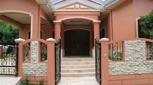 elegant design home. Awesome Metalncing Garden Gates And Style On Curved Copper Bamboo Gate Home Design Phenomenal Parts Fascinating Elegant