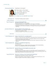 Re Communications Protocols Computer Network