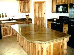 kitchen countertops baton rouge cabinet hardware baton rouge cabinet