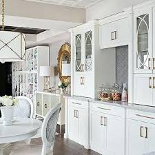 white pedestal dining table and chairs home office round design ideas m snack kitchenette white rectangular pedestal dining table