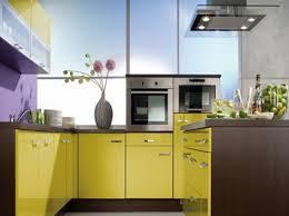 Kitchen Colors 2015 with Modern Designs John Fante Photo