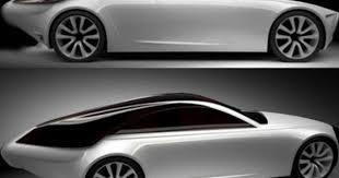 new car release schedulewwwNewCarReleaseDatesCom 2017 Cars 2017 New car Release Dates