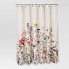 shower curtains. Shower Curtains O
