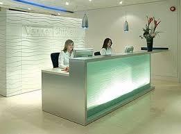 corporate office design ideas. Popular Of Corporate Office Design Ideas 17 Best About Interior On Pinterest A