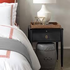 Lacourte Bed | Williams Sonoma