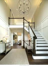 entry chandelier lighting entry chandelier lighting entryway ceiling light entryway ceiling