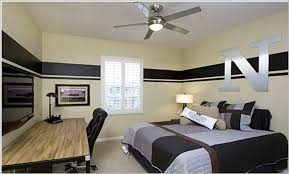 Man Room Decorating Ideas 7261