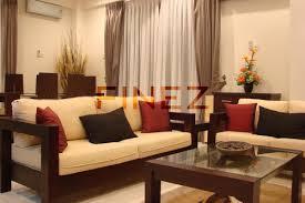 grace sofa