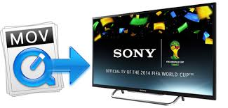 sony smart tv. as we know, sony smart tv is dlna compliant, enabling you to easily share media files over a wifi network. of course, can access multimedia content tv