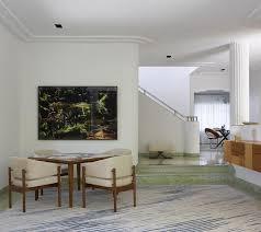 best 25 miami houses ideas