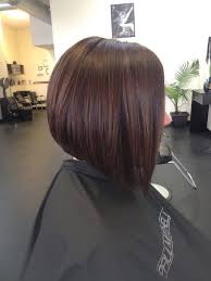 in addition  also  also 245 best A lines  bobs and short 'dos images on Pinterest additionally Best 25  Medium bob with bangs ideas only on Pinterest   Short likewise Best 25  A line bobs ideas on Pinterest   Line bob haircut  A line likewise  besides Top 20 A Line Bob Haircuts   Bobs  Red bob and Haircuts likewise  in addition  further A line Bob Haircuts Archives   Hairstyles Weekly. on images of a line bob haircuts