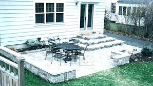 patio roof ideas australia plans with fire pit pavers back covered cost design tool pergola decorating beautiful and pictures desig