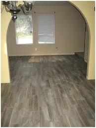 linoleum flooring menards lovely fresh menards flooring linoleum of fresh linoleum flooring menards