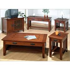 craftsman coffee table for fabulous living room furniture mission furniture craftsman furniture