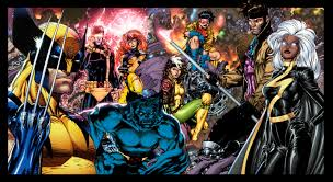 watch x men the animated series season 1 online on watch x men the animated series season 1 online on yesmovies to