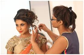 beautician course in mumbai university