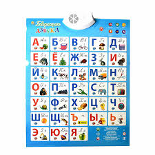Create your own custom phonetic alphabet. Russian Alphabet Talking Poster Russia Kids Education Toys Electronic Poster Educational Phonetic Chart Retail Box Packing Learning Machines Aliexpress