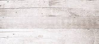 whitewash oak furniture. Whitewashing Wood Furniture Whitewash Oak