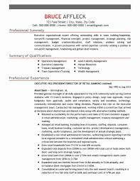 Resume Writer Atlanta New Uk Essay Writers Nottingham Who Leaped Non
