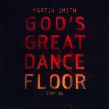 Martin Smith Chord Charts Martin Smith Lyrics Martin