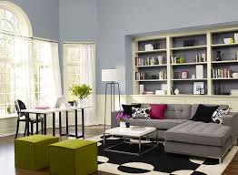 Light Grey Paint For Living Room Purple Grey Paint Living Room Yes Yes Go