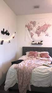 My Room Adolescente Room Quotes In 2019 Tumblr Zimmer