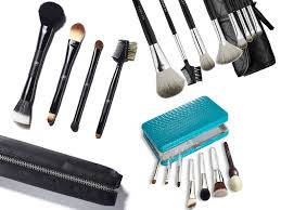 brush sets to elevate your beauty routine